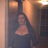 Marcela Montoya's Photo