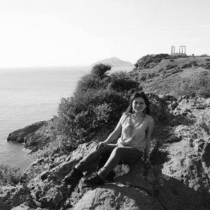 Karla Rodriguez's Photo