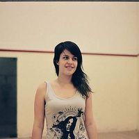 Jordana Globerman's Photo