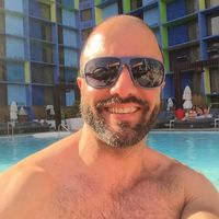 Leandro Souza Ferreira's Photo