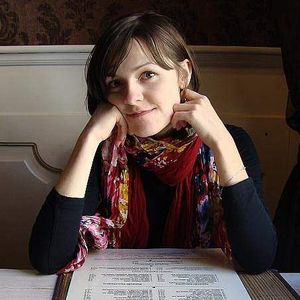 Monika Supera Balci's Photo