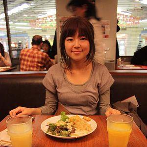 jihee kim's Photo