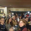 Photo de l'événement Swap Language Grenoble