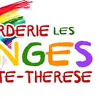 Garderie Les Anges  de Ste-Therese's Photo