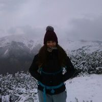 KARINA PEREIRA's Photo