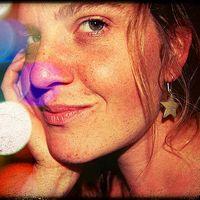 Anna-Lena L.'s Photo
