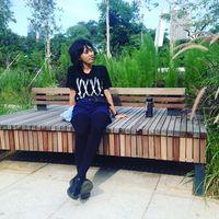 Dwi Astuti's Photo