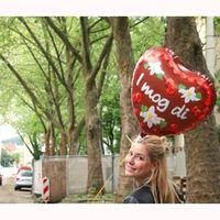 Anna-Lena Bichler's Photo