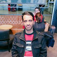 Zia Syed's Photo