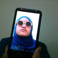 Hawa Faiza's Photo