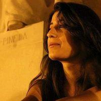 meryem Bennouna's Photo
