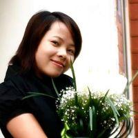 Photos de Cao Hang