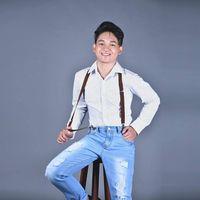 Mark Paul Bautista's Photo
