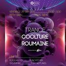 Trance Coolture Roumaine @ Petit Bain (Paris) 's picture