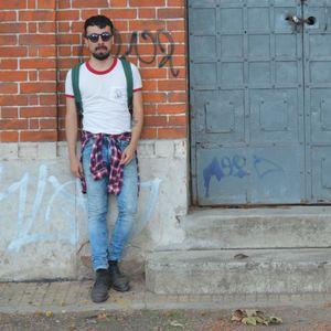 Milo Telier's Photo