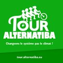 Tour Altenatiba - Vives les alternatives's picture