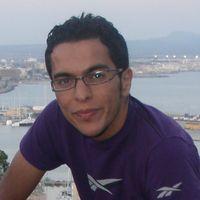 ahajjam younes's Photo