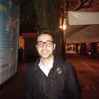 Agostino Di Spirito's Photo