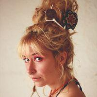 Liza Harmonia's Photo