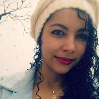 Alana Santos's Photo