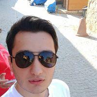 enes sahin's Photo
