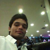 mohammad  ahmad's Photo