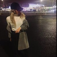 Valeria Semenova's Photo
