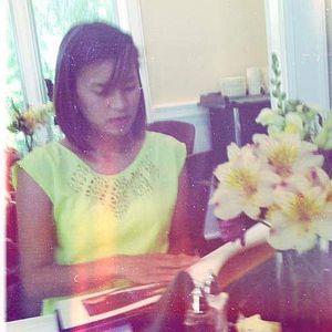 Tina Nguyen's Photo