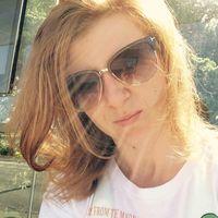 Sabina Gwozdz's Photo