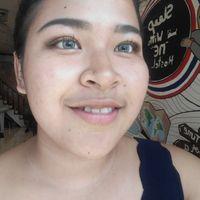 Wiwa Pinkaew's Photo