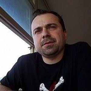 Armagan Yalcin's Photo