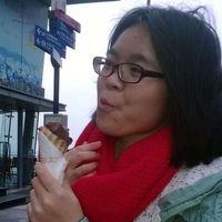 Sandy Chan's Photo