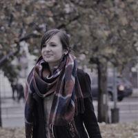 Karolina Kocianova's Photo