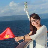Thanh Hoa Lo's Photo