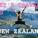New Zealand North Island Week Trip's picture