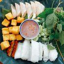Half a day finding treasure of Hanoi Cuisine!'s picture