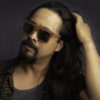 Ian Arellano's Photo
