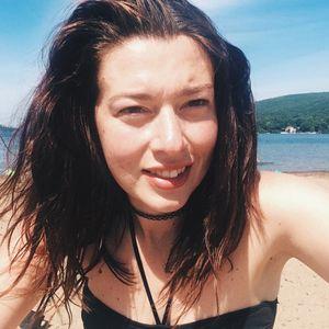 Ajda Jurca's Photo