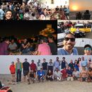 CS Doha Weekly Meet's picture