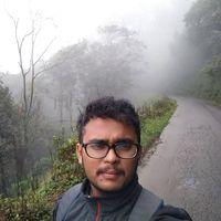 Le foto di Rakshath Jain