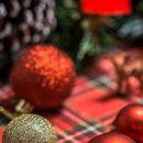 Bilder von Weekly Meet-Up: Miracle Pop-Up Christmas Bar!