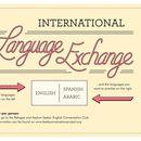 Leeds Language Exchange's picture
