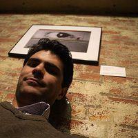 Rasa Mahmoudian's Photo