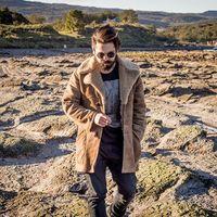 Renato Torres's Photo