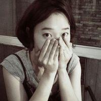 Jiseon Kim's Photo