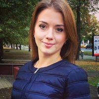 Fotos von Aleksandra Boyko