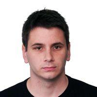 Nikol Zima's Photo
