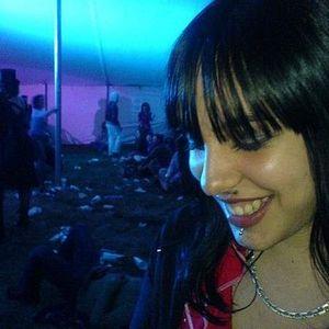 Daniella Manca's Photo