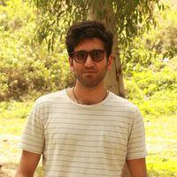 Abeq Syed's Photo