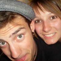 Jaz et mo Betaille's Photo